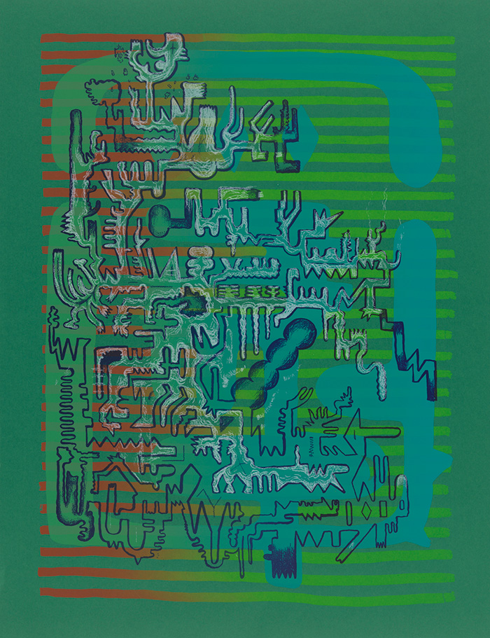 BayJi-SERIGRAFIA_0024-copy