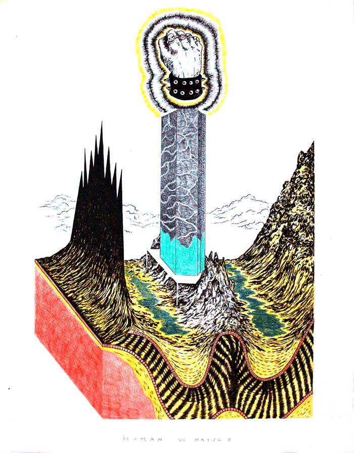humanvsnature1
